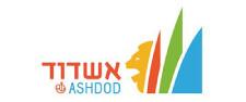 logo_0001_לוגו-לאתר