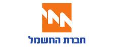 logo_0004_IsraelElectric